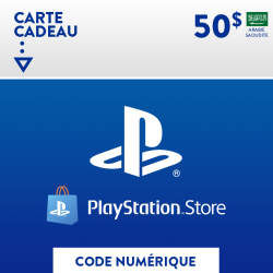 Manette Switch Pro Filaire...