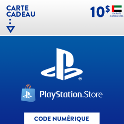 Carte League of Legends -...