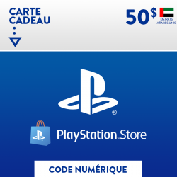 Horizon : Zero Down -...