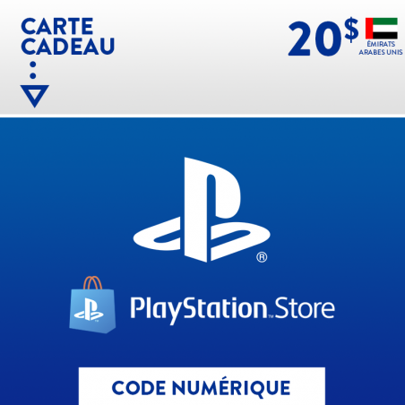 Immortals : Fenyx Rising -...