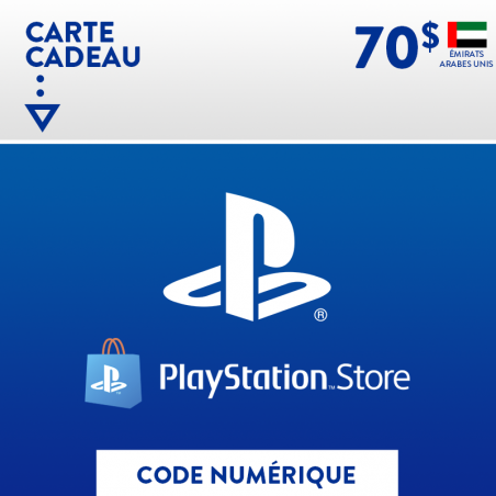 Control - Ultimate Edition