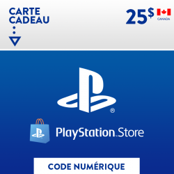 Icon Playstation Light XL