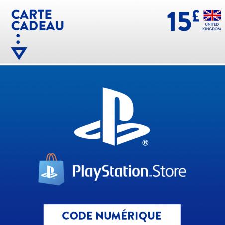 Figurine Groot - Marvel