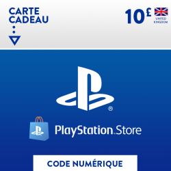 Toy-Con Kit Robot -...
