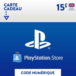 Toy-Con Multi Kit -...
