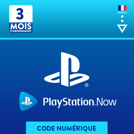 Manette Switch Filaire -...