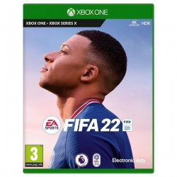 Casque PS4 Gold