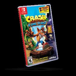 Hexagonales Light Led - 6...