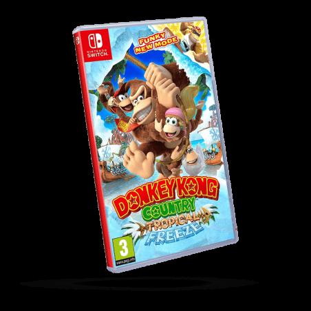 Hexagonales Light Led - 3...