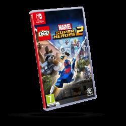 Figurine Mario Pompier -...