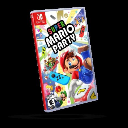 Led Corner Light - Gaming Room