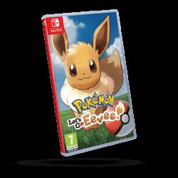 FIFA 22 - PC - Code Origin