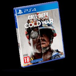 EA Access - 12 Mois - XBOX...