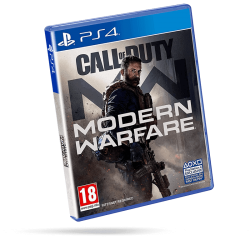 EA Access - 12 Mois -...
