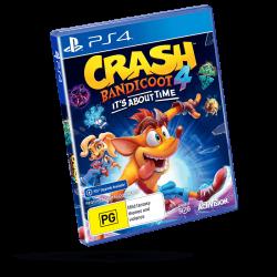 Carte Netflix 20$