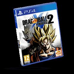 Nintendo Switch - Modèle Oled