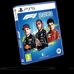 FIFA 22 - Version Française