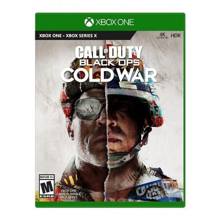 Carte League of Legends -...