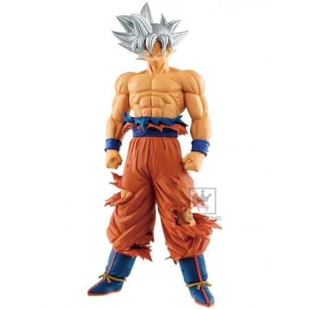 Playstation 4 Slim 500Go